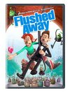 'Flushed Away' Review
