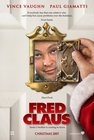 'Fred Claus' Review