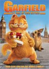 'Garfield 2' Review