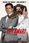 'Get Smart' Review