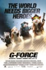 'G-Force' Review