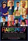 'Hairspray' Review