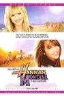 'Hannah Montana: The Movie' Review