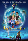 'Happily N'Ever After' Review