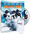 'Happy Feet' Review