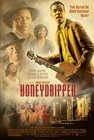 'Honeydripper' Review