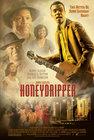 'Honeydripper' Review