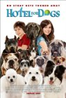 'Hotel For Dogs' Review