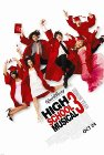 'High School Musical 3: Senior Year' Review