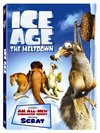 Ice Age meltdown