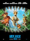 'Ice Age: Dawn of the Dinosaurs' Review