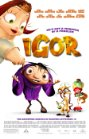 'Igor' Review