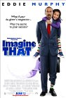 'Imagine That' Review