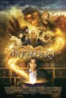 'Inkheart' Review