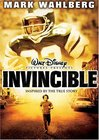 'Invincible' Review