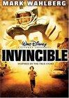 'Invincible' Review