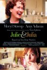 'Julie & Julia' Review