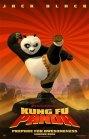 'Kung Fu Panda' Review