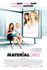'Material Girls' Review
