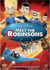 'Meet the Robinsons' Review
