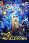 'Mr. Magorium's Wonder Emporium' Review