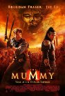 'The Mummy: Tomb of the Dragon Emperor' Review