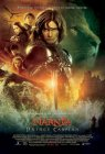 'The Chronicles of Narnia: Prince Caspian' Review