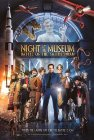 'Night at the Museum: Battle of the Smithsonian' Review