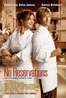 'No Reservations' Review