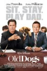 'Old Dogs' Review