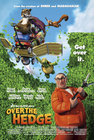 'Over The Hedge' Review