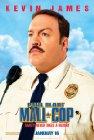 'Paul Blart: Mall Cop' Review