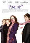 'Penelope' Review