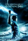 'Percy Jackson and the Olympians:The Lightning Thief' Review