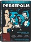 'Persepolis' Review