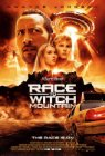 'Race to Witch Mountain' Review