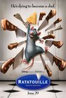 'Ratatouille' Review