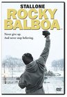 'Rocky Balboa' Review
