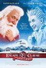 'The Santa Clause 3: The Escape Clause' Review