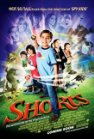 'Shorts' Review