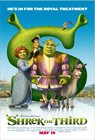 'Shrek the Third' Review