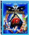'Snow White and the Seven Dwarfs' Review