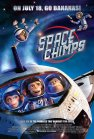 'Space Chimps' Review