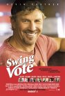 'Swing Vote' Review