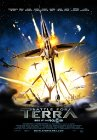 'Battle for Terra' Review