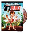 'The Ant Bully' Review