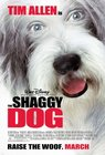 'The Shaggy Dog' Review