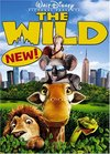 'The Wild' Review