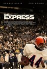 'The Express' Review