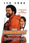 'The Longshots' Review